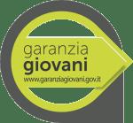 logoGaranziaGiovani