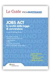 eBook_Jobs_Act_Le_Novita_della_Legge_di_Conversione_485684