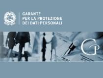 Garante-per-la-protezione-dei-dati-personali
