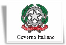 governo3