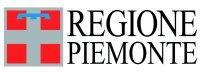 logo_regione_piemonte