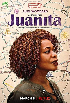 Juanita ฮวนนิต้า (2019)