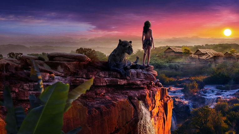 Mowgli-Legend-of-the-Jungle-2018-เมาคลี-ตำนานแห่งเจ้าป่า