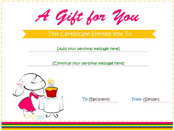 Gift-Certificate-Template-for-Girl