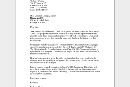Reference letter 2018 sample query letter magazine copy how to our battle tested template designs are proven to land interviews download for free for commercial or non commercial projects youre sure to find altavistaventures Image collections