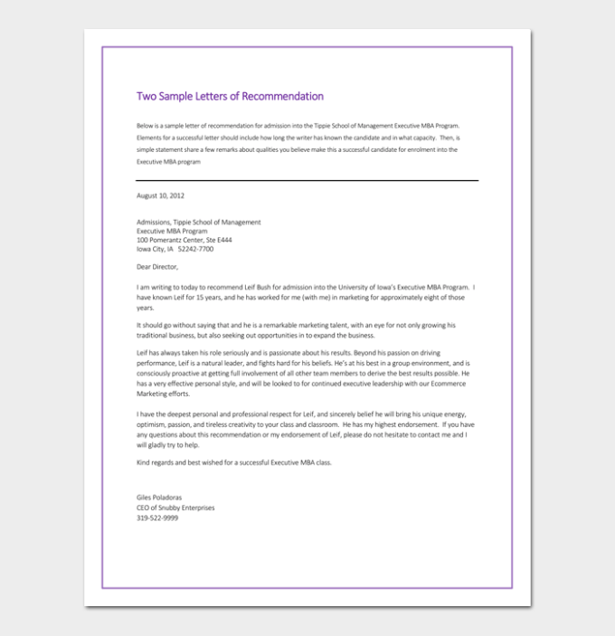 Sample letters of recommendation for graduate school from a recommendation letter for colleague graduate school coworker recommendation letter samples examples dot spiritdancerdesigns Choice Image