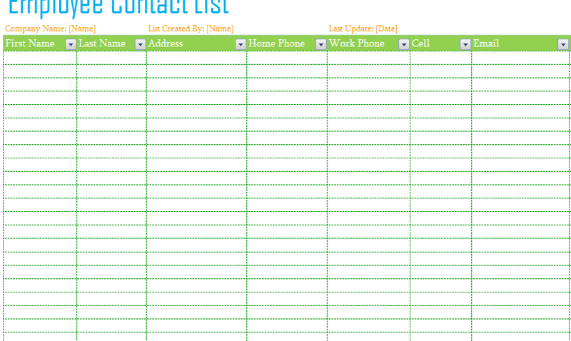 Employee-contact-list-template-(Featured-Image)