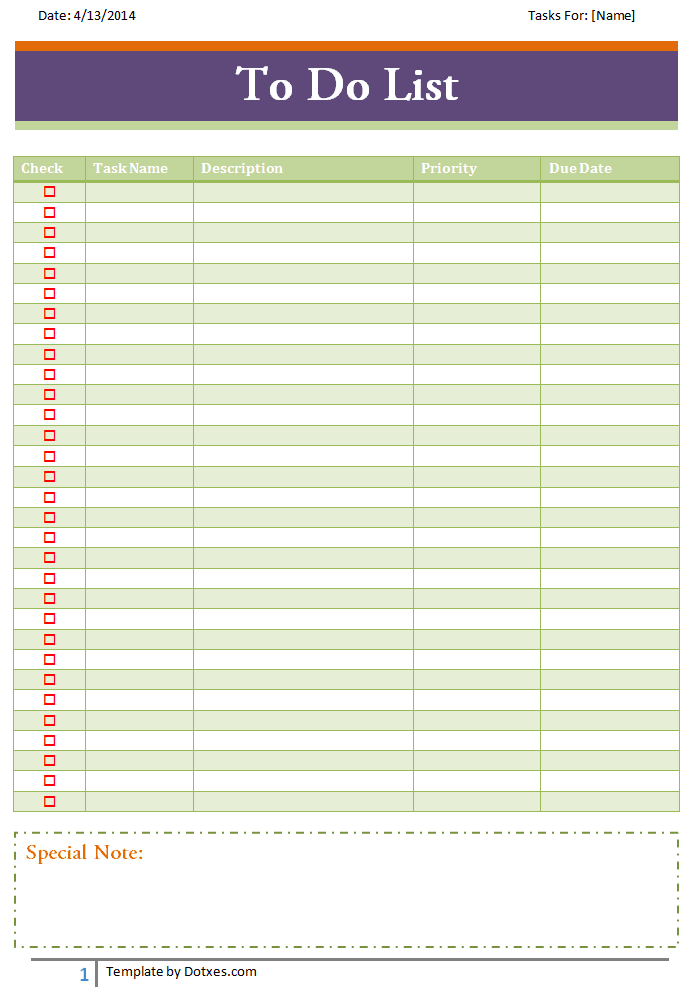To-Do-List-template-(Basic)