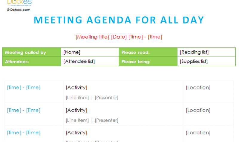 Meeting-agenda-template-with-all-day-(Featured-Image)