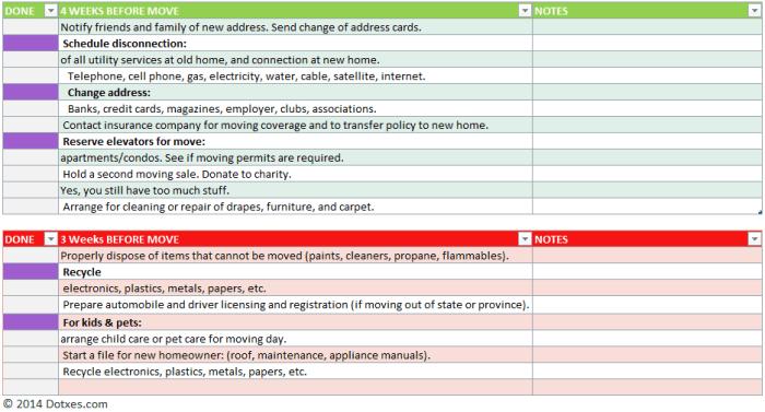 Professional-home-moving-checklist-template---dotxes.com---part-2