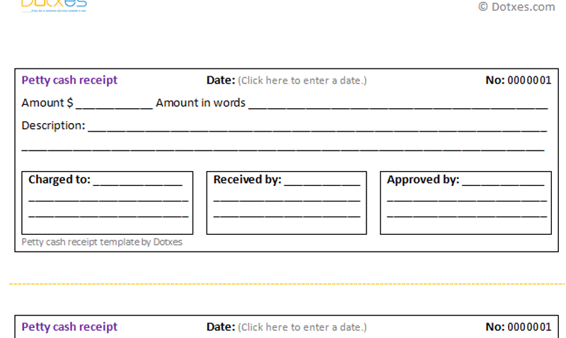 Professional-and-printable-petty-cash-receipt-template-(Featured-Image)