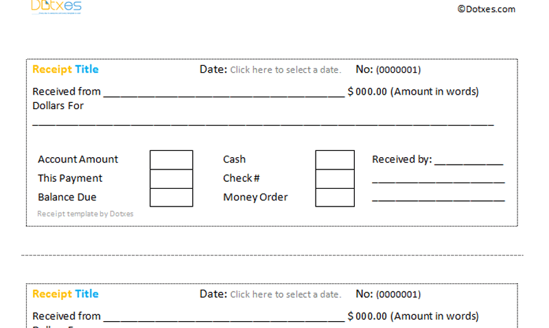 customizeable-cash-receipt-template-(featured-image)