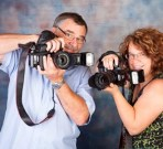 Cindy & Michael from Double Shutter Images