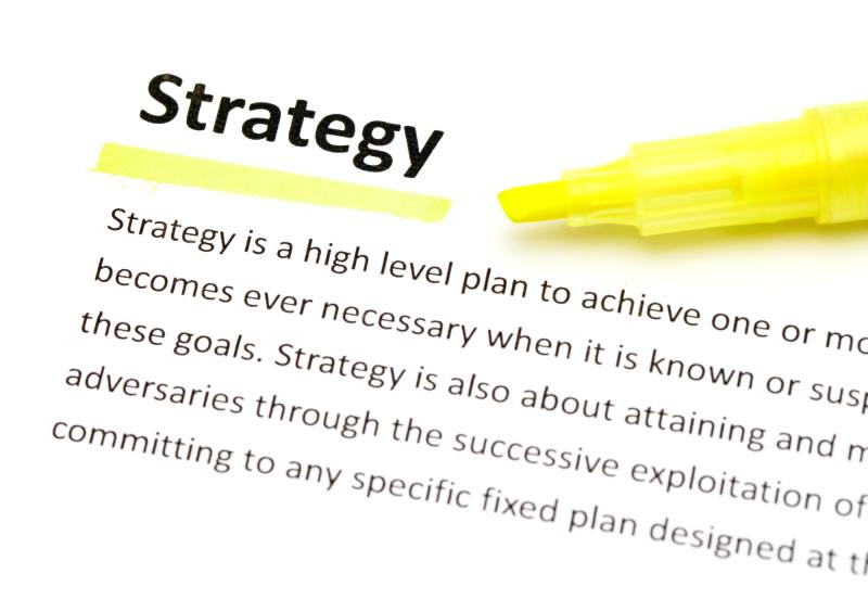 Why does your business need a Digital Marketing Strategy?