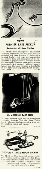 Ad 1960