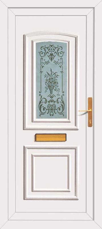 Classic Opaque Gavin Amp Wright Windows And Doors