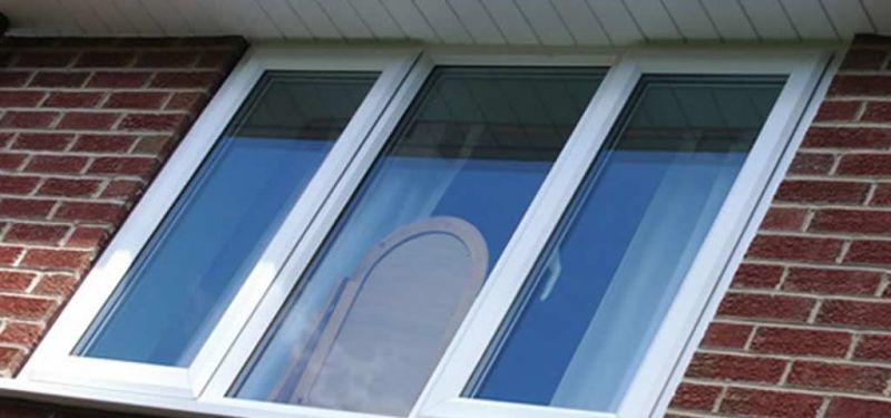 windowangle