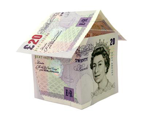 Double Glazing Grants And The Green Deal Home Improvement Fund