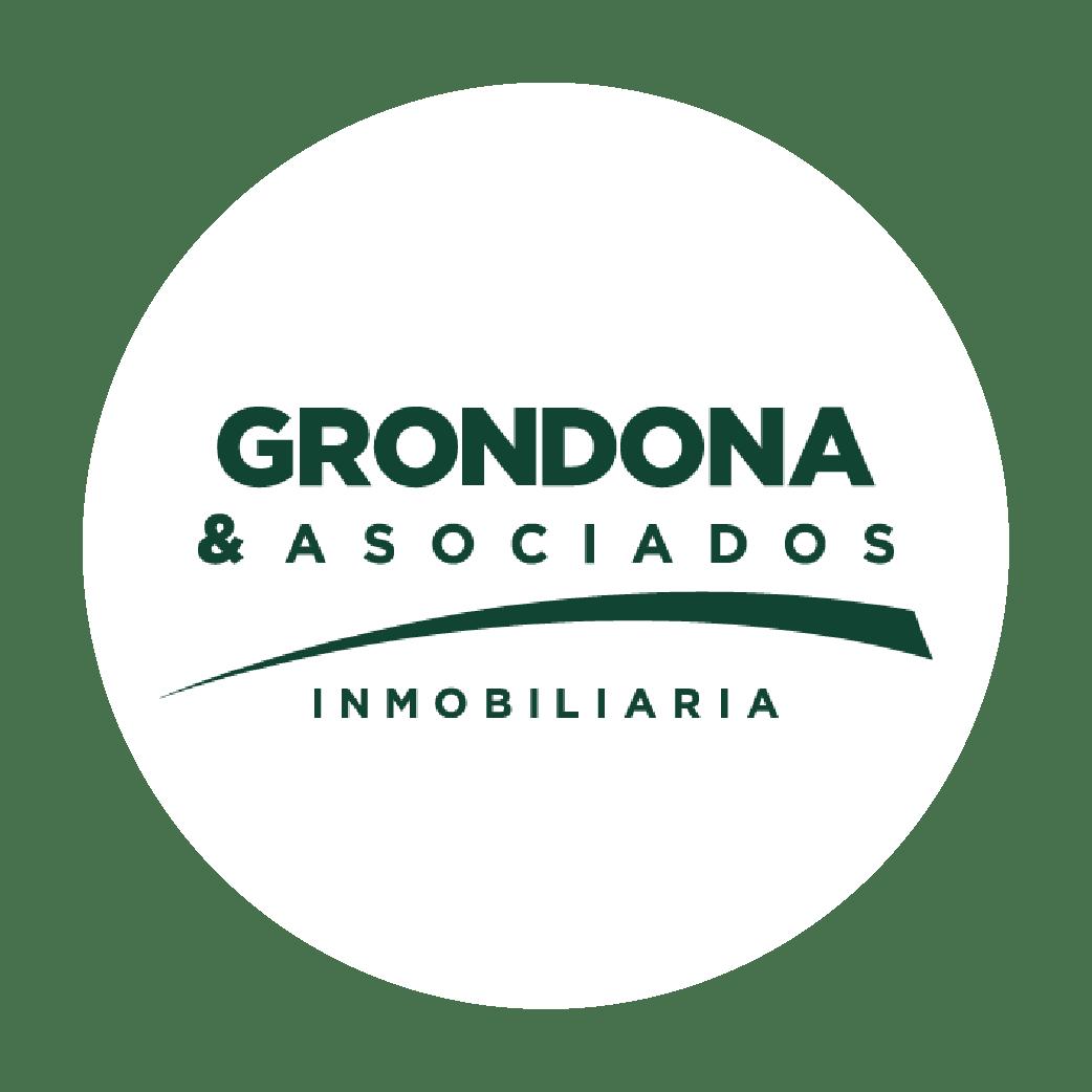 Grondona y Asociados