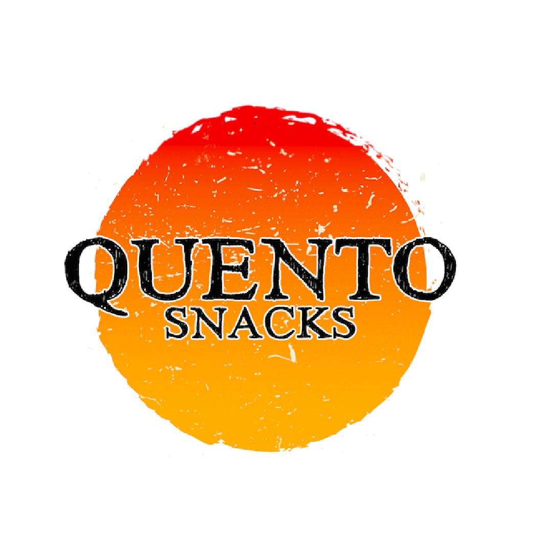 Quento Snacks