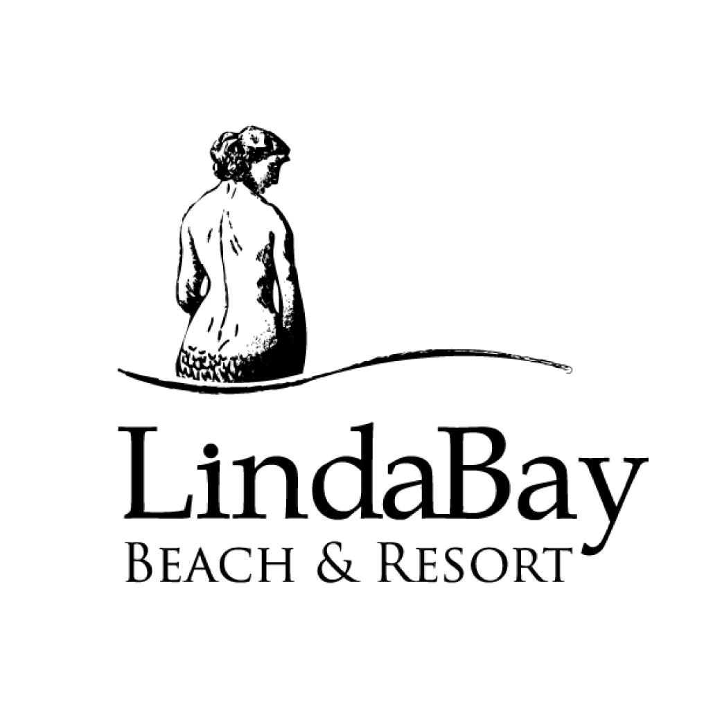 Linda Bay