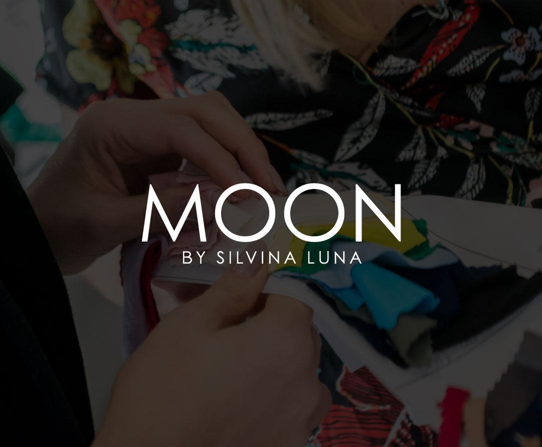 Portadas-clientes-moon