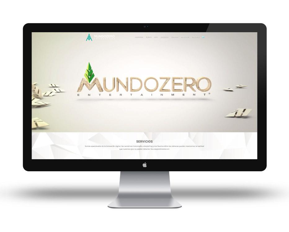 mundozero.tv