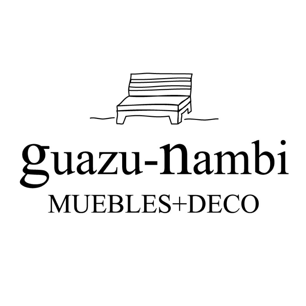Guazu Nambi