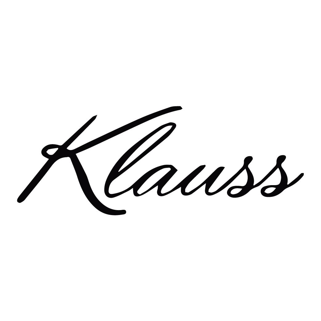 Klauss Restaurant