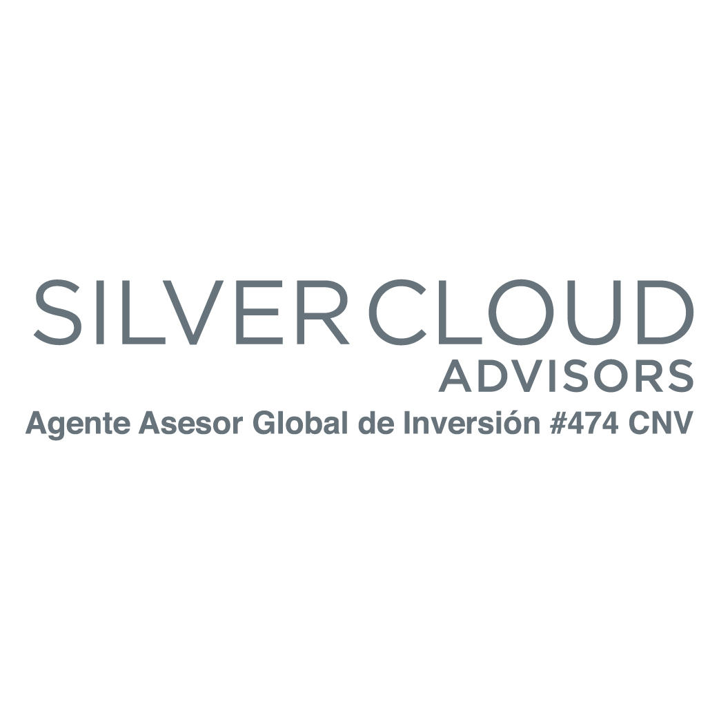 Silver Cloud Advisors
