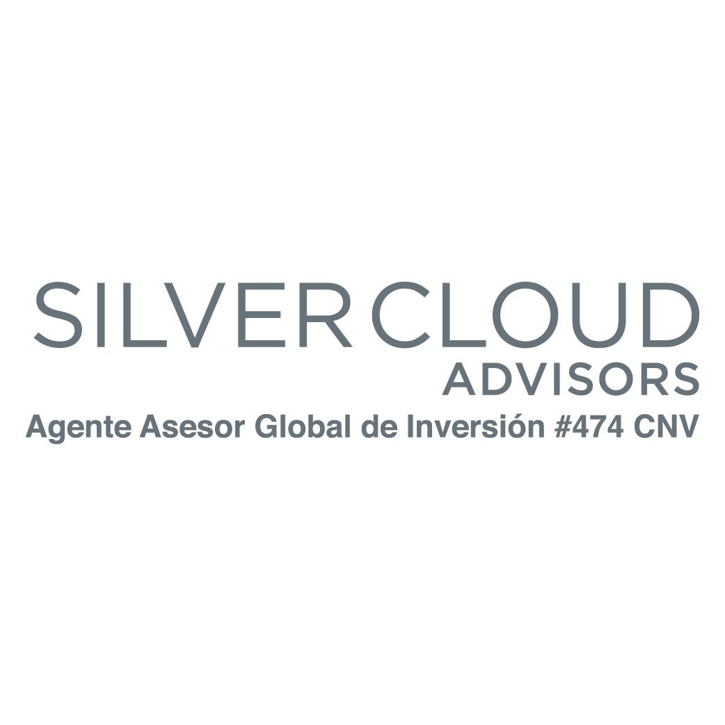 Silver Cloud Advisors