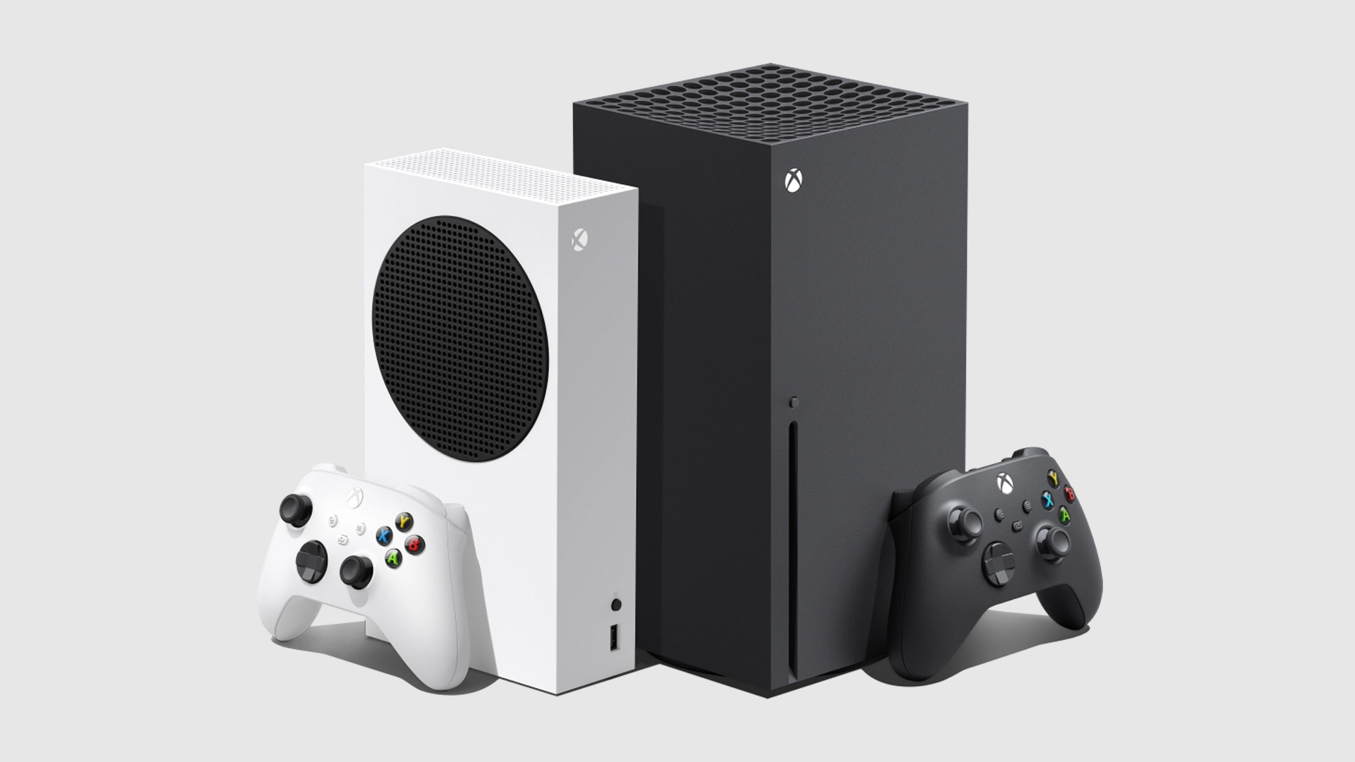 Xbox Series X|S featured image