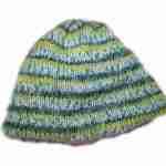 Hat 105 (2)