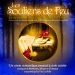 Trio La Folia - Le Soulier de Feu
