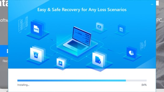 EaseUS Data Recovery Wizard 13.5 Crack 2021 Torrent License Code