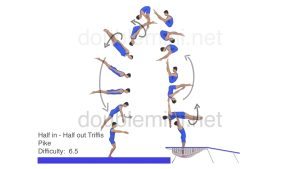 half-in-half-out-triffis-double-mini-trampoline-dismount-01