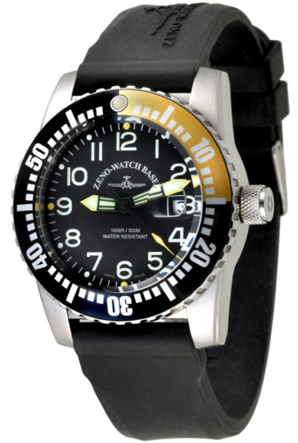 tacs watch buy line point dial dp unisex analog black watches plane