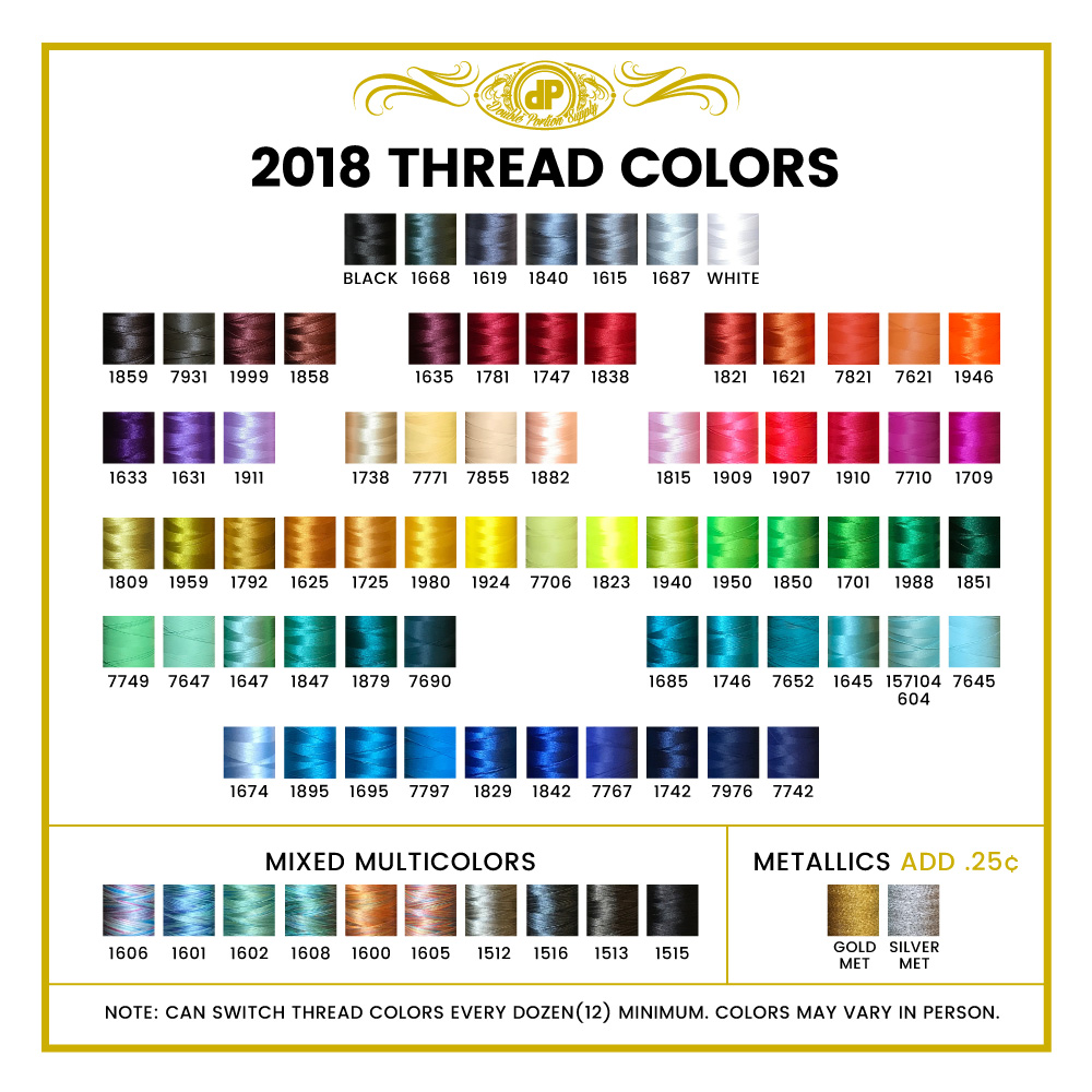 Thread-Colors-2018