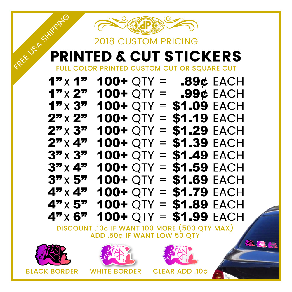 Stickers-PRICING-2018
