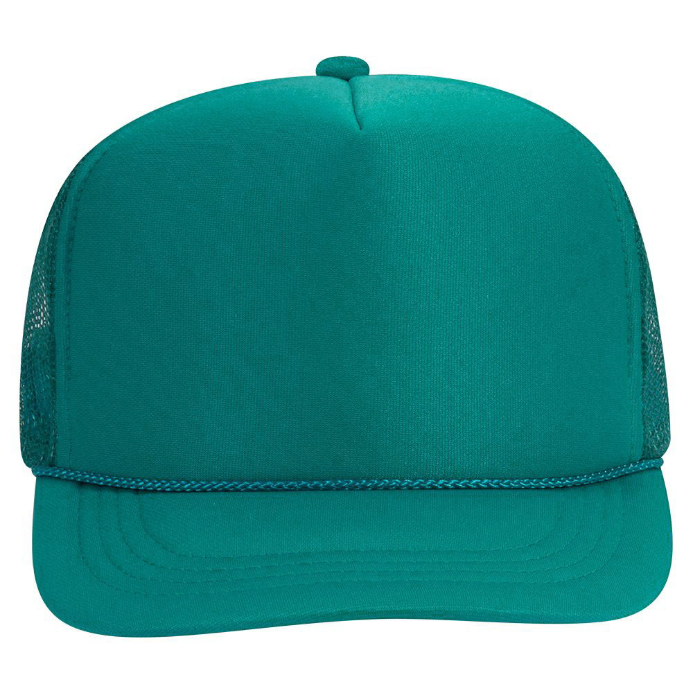 Jade-Foam-Trucker-Youth-Front