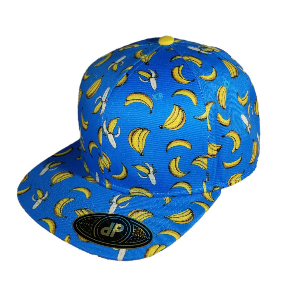 banana-peel-floral