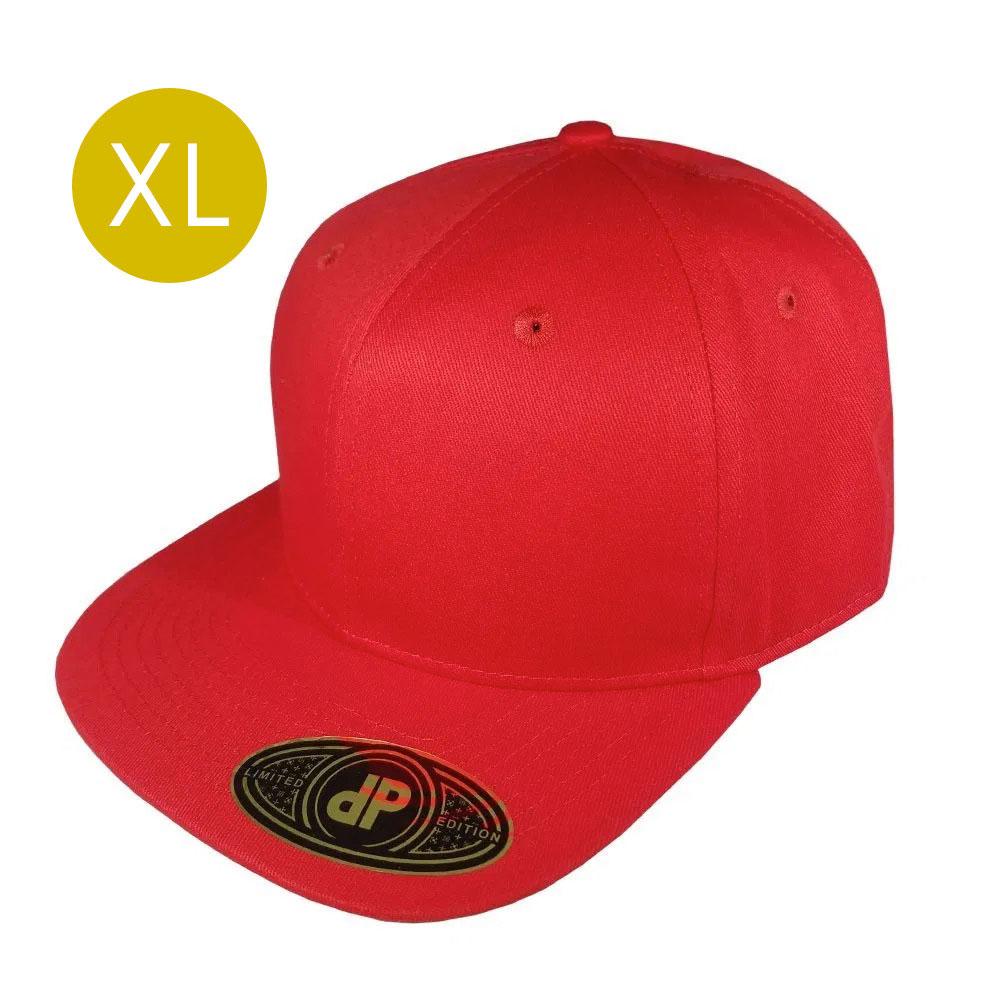 snapback-flatbill-solid-red-60cm-xl