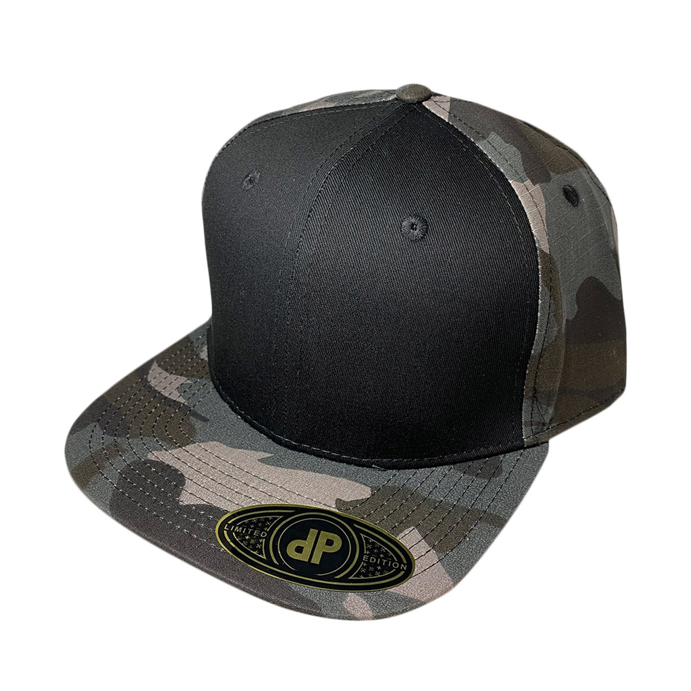blank-hat-snapback-flat-bill-black-grey-camo-black