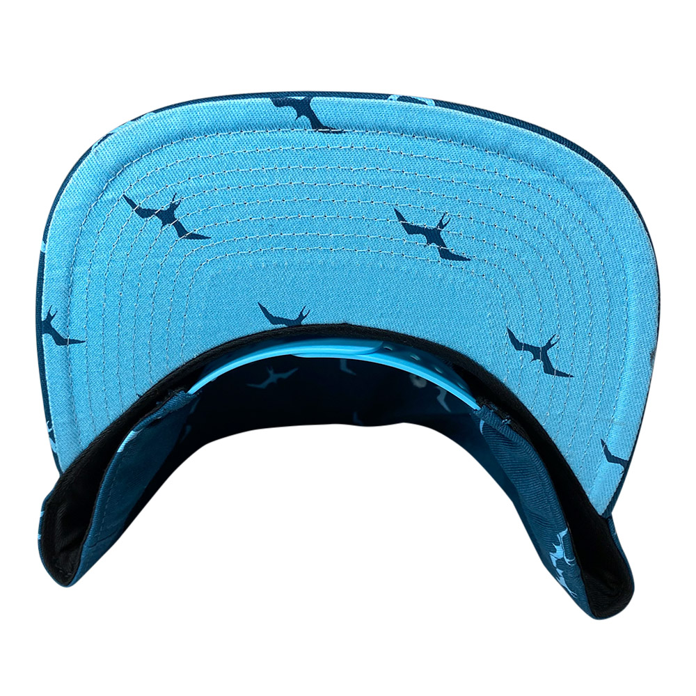 snapback-flat-bill-navy-sky-blue-iwa-under