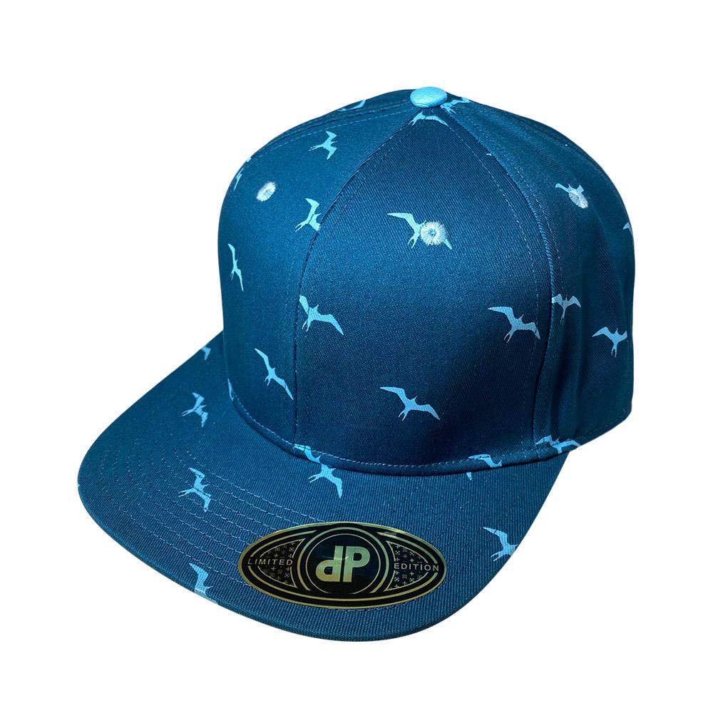 snapback-flat-bill-navy-sky-blue-iwa