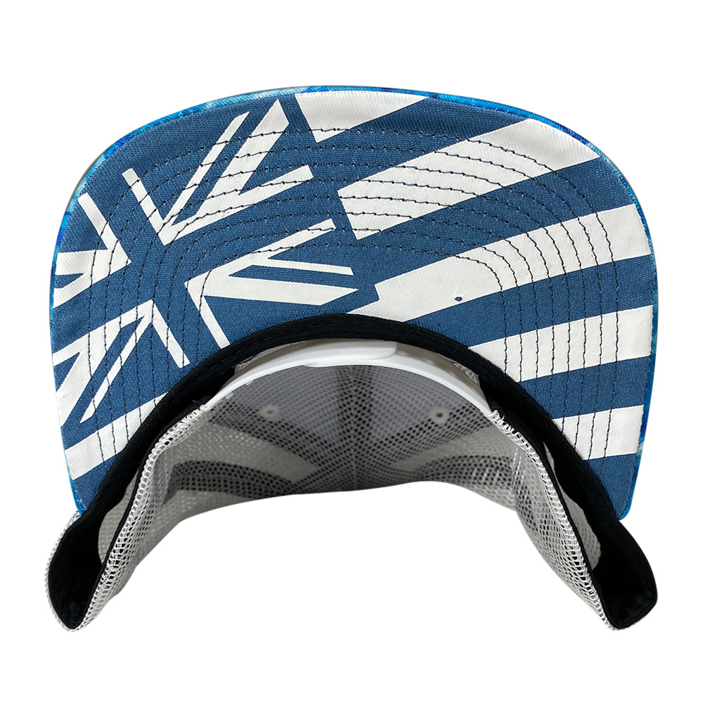blank-hat-snapback-flat-bill-ulua-white-mesh-hawaiian-flag-underbill-under