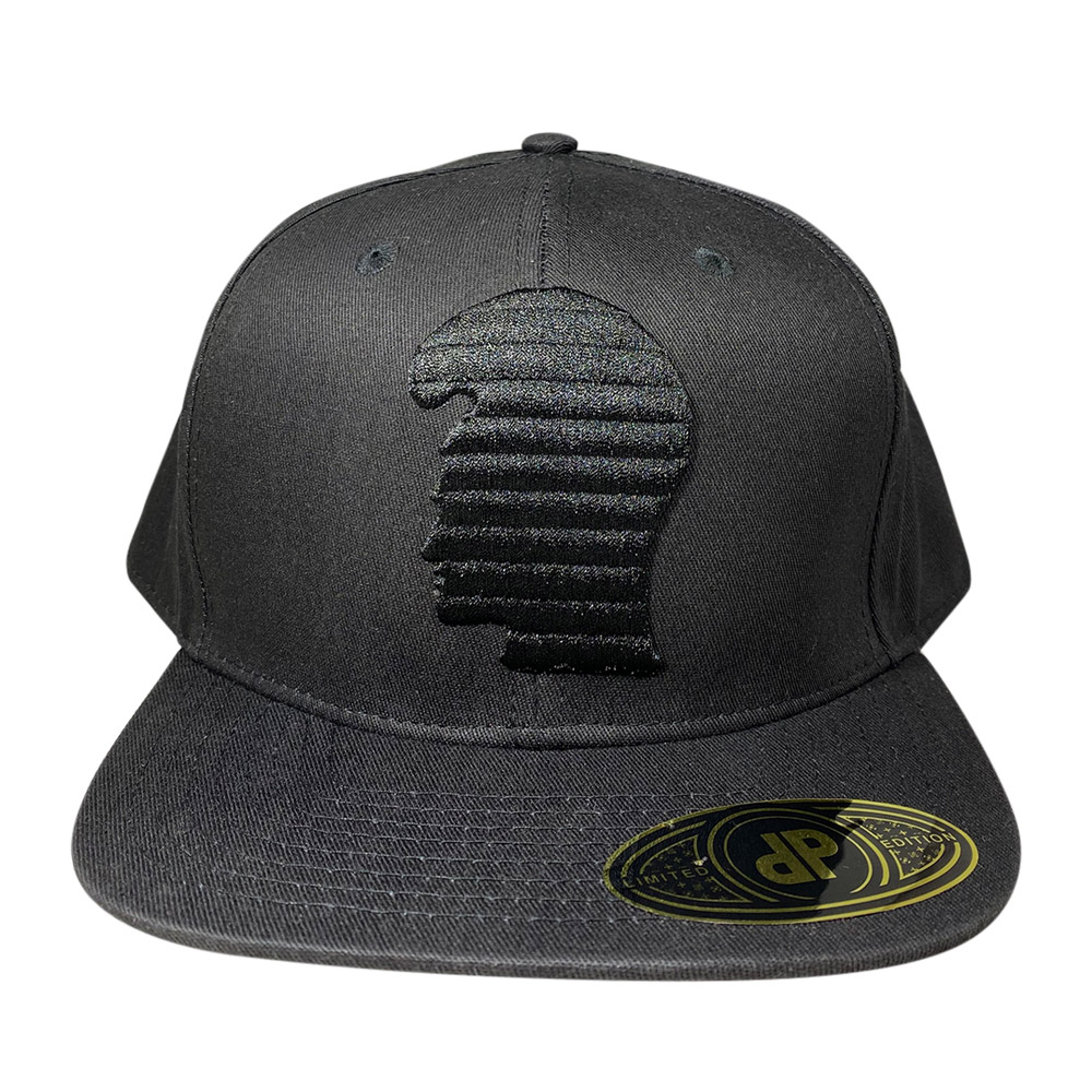 snapback-black-3d-black-king-k-ribbed