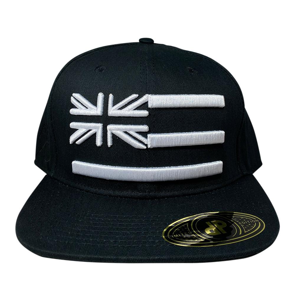 snapback-black-3d-white-hawaiian-flag