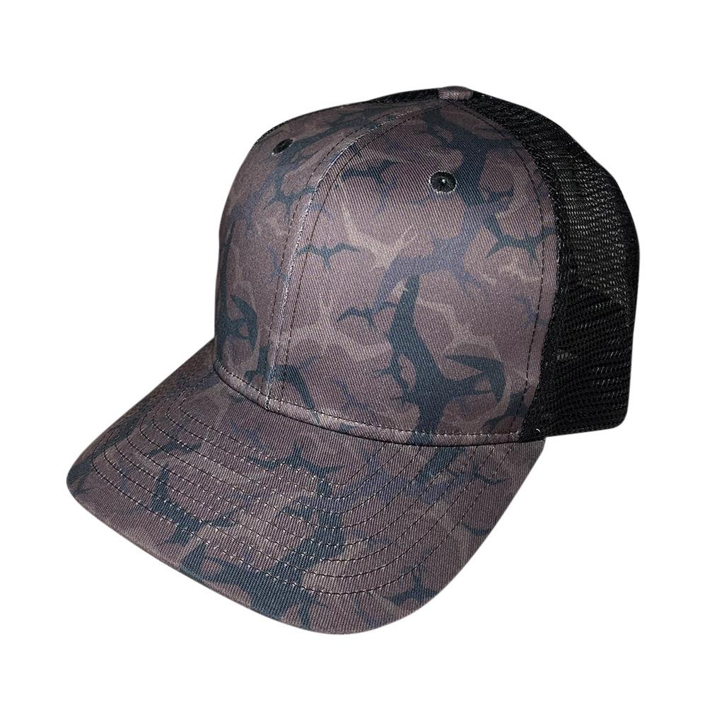 snapback-curved-bill-dark-iwa-camo-mesh