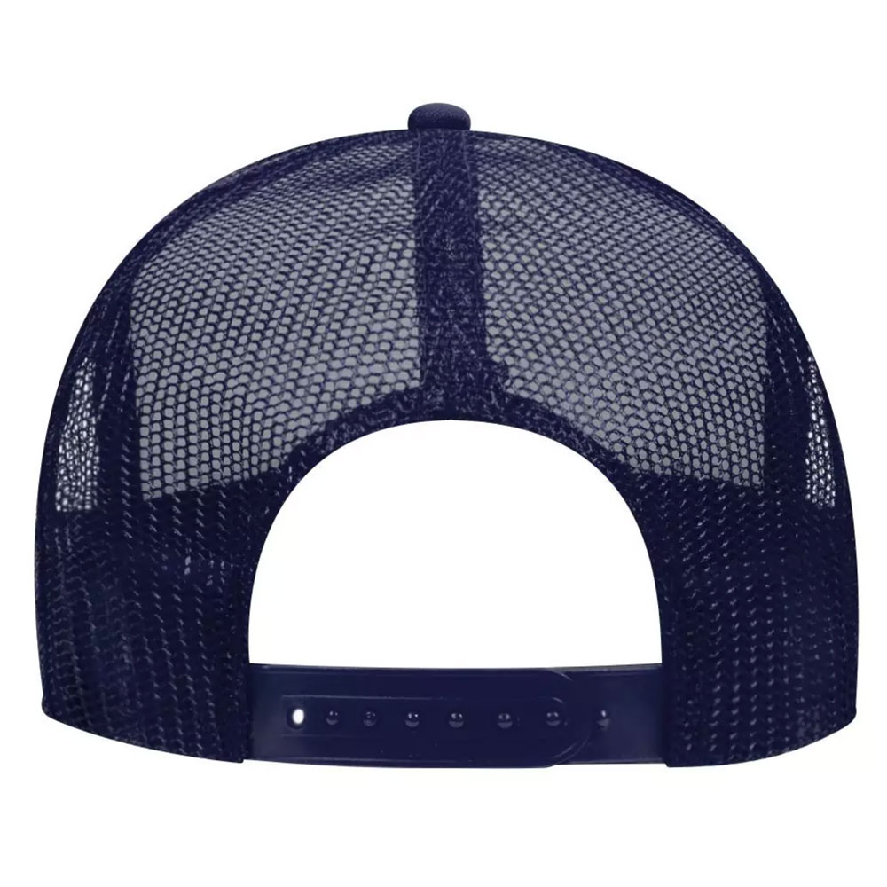Navy-White-Navy-FoamTrucker2